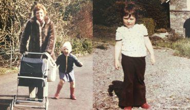 Matka na łożu śmierci wyznała córce sekret, który zrujnował jej życie! Dziewczyna przez kilka lat nie mogła dojść do siebie