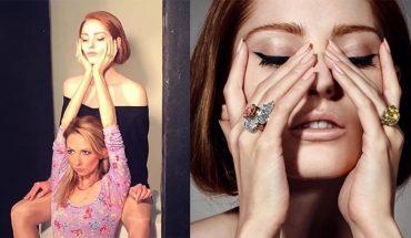 Kim są ręce Kate Moss? To pytanie wcale nie jest takie głupie, przekonajcie się sami!