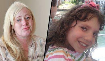 Para adoptowała uroczą 6-latkę, która próbowała ich zabić. Nie była tym, za kogo się podawała…