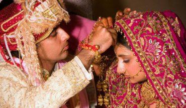 Narzeczona poprosiła przyszłego męża o rozwiązanie prostego matematycznego przykładu. Słysząc odpowiedź, odwołała ślub!