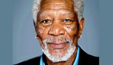 Mocne przesłanie Morgana Freemana otworzyło oczy wielu ludziom! Czy trafiło również do Ciebie?