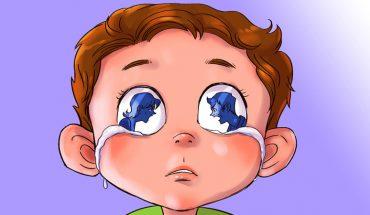 8 powodów, dla których dzieci stają się szkolnymi prześladowcami. Każdy rodzic powinien o tym wiedzieć!