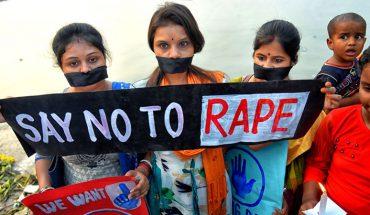 """Idiota twierdzi, że kobiety powinny """"zaakceptować gwałt"""" i nosić prezerwatywy na wszelki wypadek"""