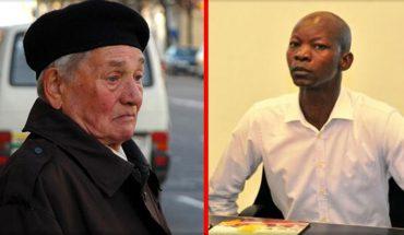 Niemiecki emeryt oskarżony o odmowę wynajęcia mieszkania imigrantowi z Afryki! 81-latek stanął przed sądem